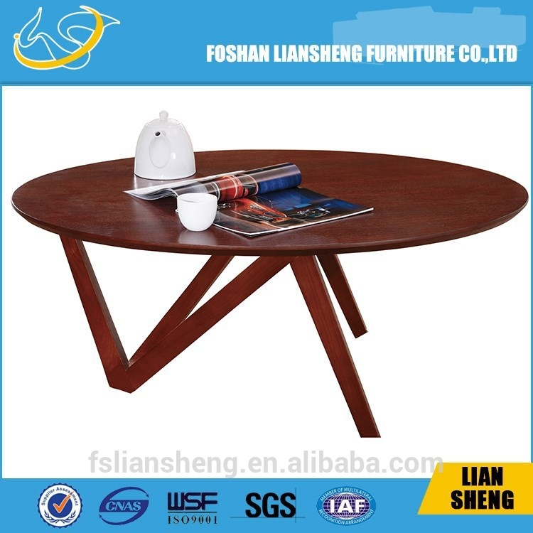 Wonderful Favorite Quality Coffee Tables Pertaining To China Computer Desk Side Table China Computer Desk Side Table (Image 49 of 50)
