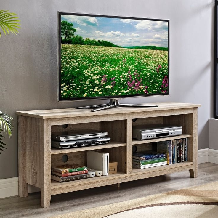 Wonderful Favorite Sleek TV Stands In 23 Best Tv Standsmedia Console Images On Pinterest Tv Stands (View 24 of 50)