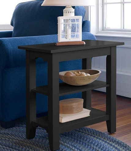 Wonderful Favorite Small Coffee Tables With Shelf Throughout Best 20 Small End Tables Ideas On Pinterest Small Table Ideas (Image 40 of 40)