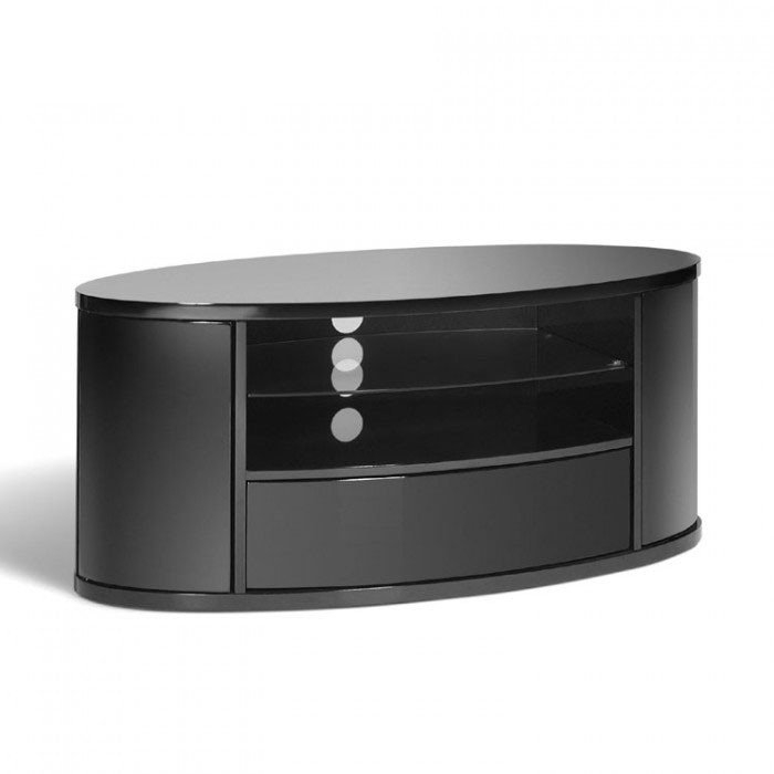 Wonderful Favorite Techlink Echo Ec130tvb TV Stands Pertaining To Techlink Uk Tv Stands And Accessories (Image 49 of 50)