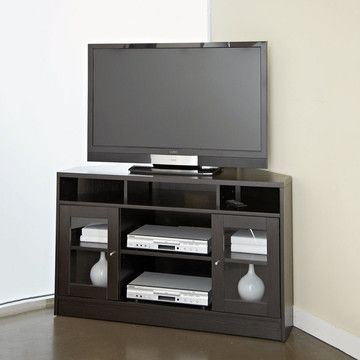 Wonderful Favorite Wenge TV Cabinets Within 18 Best Tv Stand Cabinet Images On Pinterest Corner Tv (Image 50 of 50)