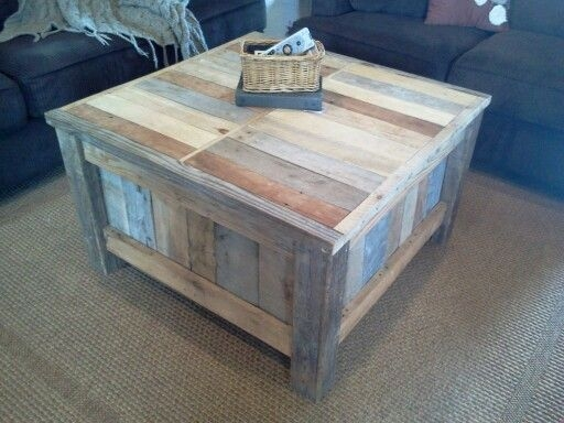 Wonderful High Quality Blanket Box Coffee Tables Throughout 42 Best Blanket Chests Images On Pinterest Woodworking Projects (Image 49 of 50)