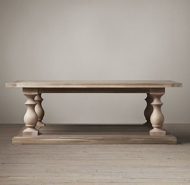 Wonderful High Quality C Coffee Tables Pertaining To 91 Best Coffee Tables Images On Pinterest Coffee Tables (View 14 of 50)