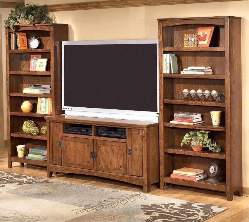 Wonderful High Quality Denver TV Stands Pertaining To Bookcase Tv Stand Combo And Uk Fdyoco (Image 49 of 50)