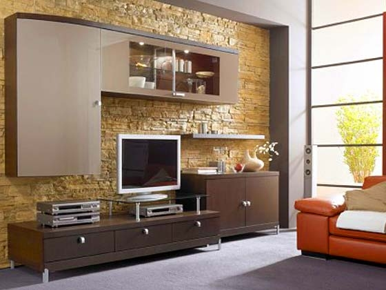 Wonderful High Quality Enclosed TV Cabinets With Doors In Entertainment Units Little Red House (Image 45 of 50)