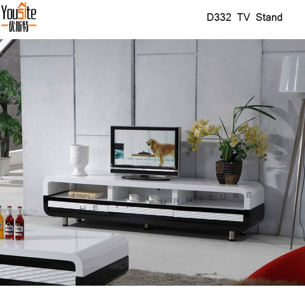 Wonderful High Quality Fancy TV Cabinets For Shab Chic Home Decor Wholesale Modern Design Tv Cabinettv (Image 48 of 50)