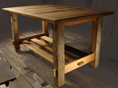 Wonderful High Quality High Coffee Tables With Regard To Eco1start High Coffee Table (Image 49 of 50)