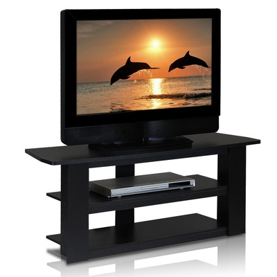 Wonderful High Quality Home Loft Concept TV Stands With Review Of Home Loft Concepts Parsons Tv Stand (Image 49 of 50)