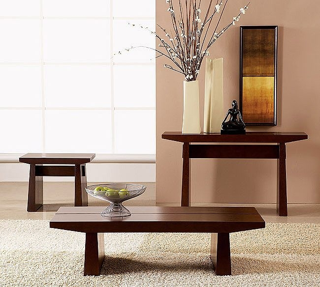 Wonderful High Quality Low Japanese Style Coffee Tables Pertaining To Best 25 Japanese Coffee Table Ideas Only On Pinterest Japanese (Photo 7 of 50)