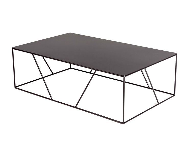 Wonderful High Quality Low Rectangular Coffee Tables In Best 10 Low Coffee Table Ideas On Pinterest Glass Coffee Tables (View 21 of 50)