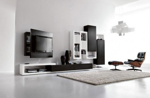 Wonderful High Quality Modern TV Cabinets Intended For Modern Wall Mounted Tv Cabinet For Living Room Decoration (Image 47 of 50)