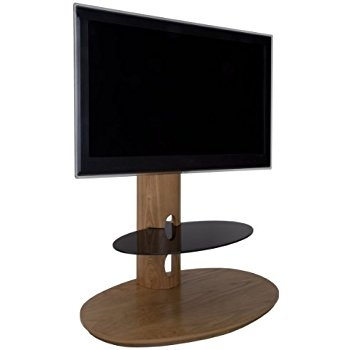 Wonderful High Quality Oak Veneer TV Stands Throughout Off The Wall Origin Ii S4 Tv Stand Cherry Amazoncouk Tv (Image 50 of 50)