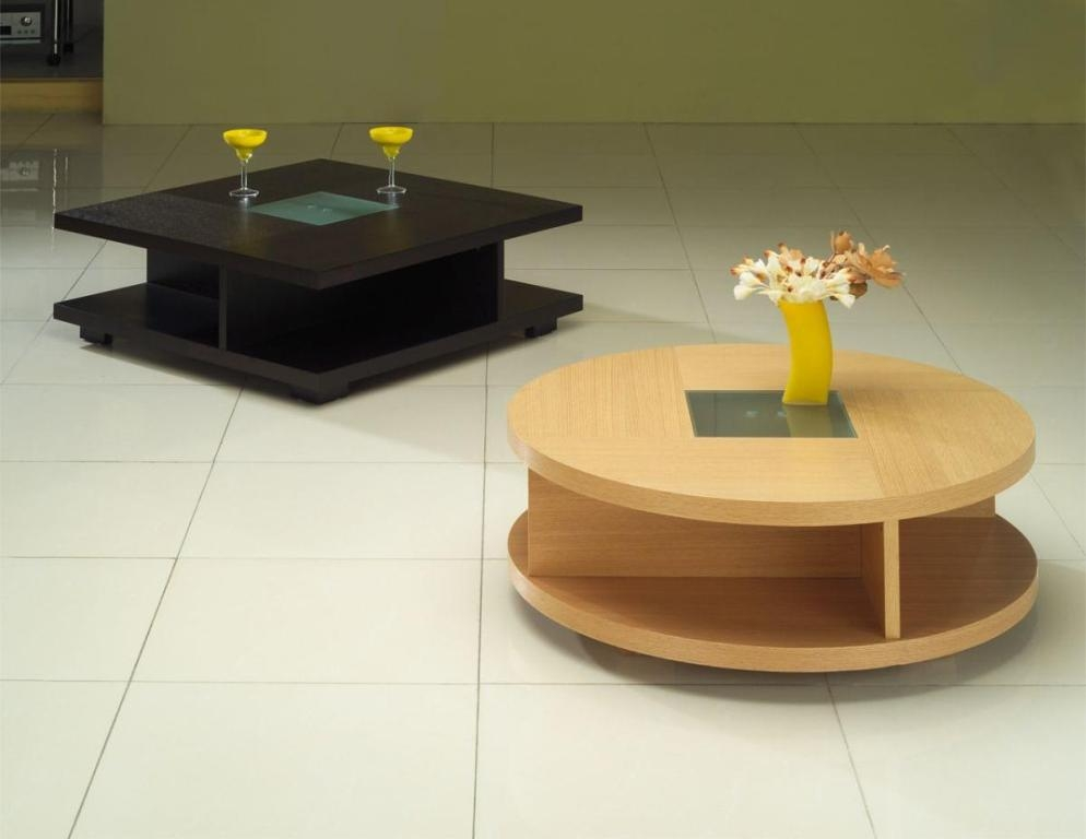 Wonderful High Quality Space Coffee Tables Pertaining To Small Coffee Tables For Small Spaces (Image 47 of 50)