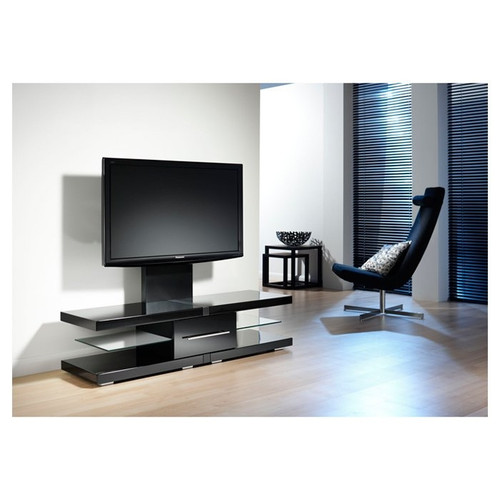 Wonderful High Quality Techlink Echo Ec130tvb TV Stands Regarding Echo Tv Stand (Image 50 of 50)