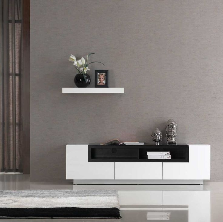 Featured Image of Ultra Modern TV Stands