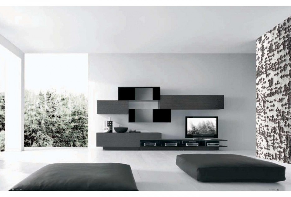 Wonderful High Quality White And Black TV Stands For Tv Stands Inspiring Tv Stand With Mount And Drawers Design Cool (Image 49 of 50)