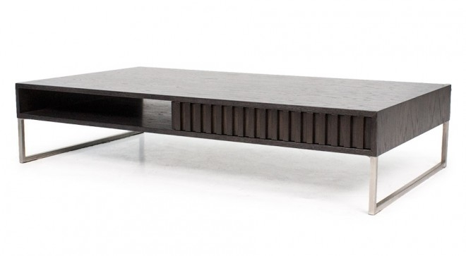 Wonderful Latest Bordeaux Coffee Tables Regarding Bordeaux Coffee Table Trenzseater (Image 47 of 50)