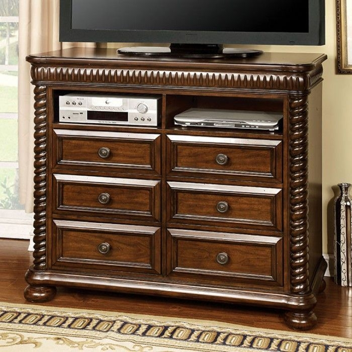 Wonderful Latest Cherry Wood TV Cabinets Regarding 114 Best Furniture Entertainment Centers And Tv Cabinets Images (View 44 of 50)