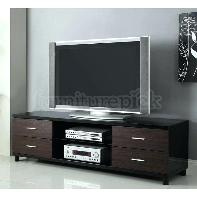 Wonderful Latest Como TV Stands In Miami High Gloss Tv Stand White Score High Gloss Tv Unit With Led (Image 47 of 50)