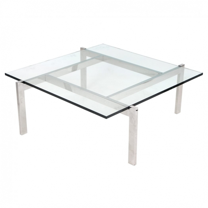 Wonderful Latest Glass Square Coffee Tables Within Glass Square Coffee Tables Wd (View 43 of 50)