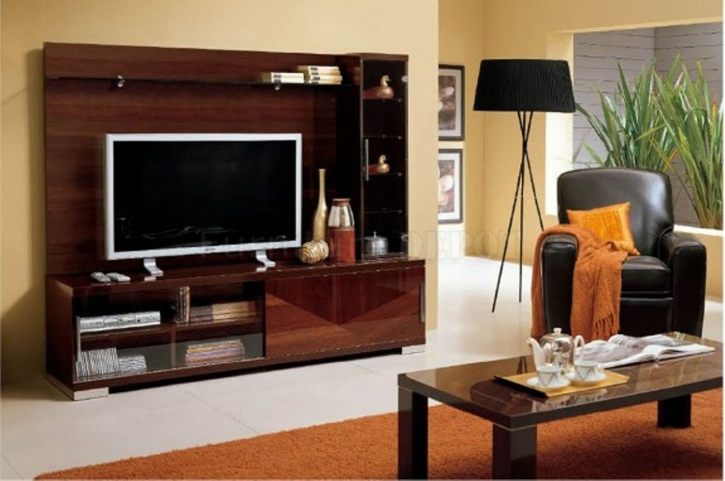Wonderful Latest Glass TV Cabinets With Doors In Wall Mount Tv Cabinet  Glass Doors Wall Mount