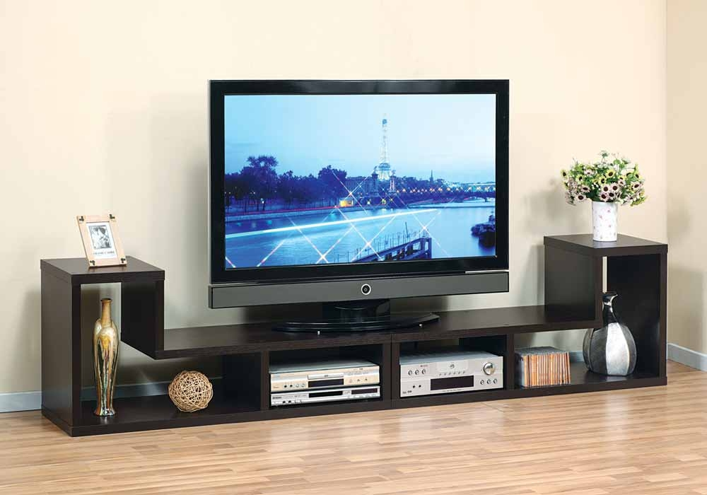 L Shaped Tv Stands Tv Stand Ideas