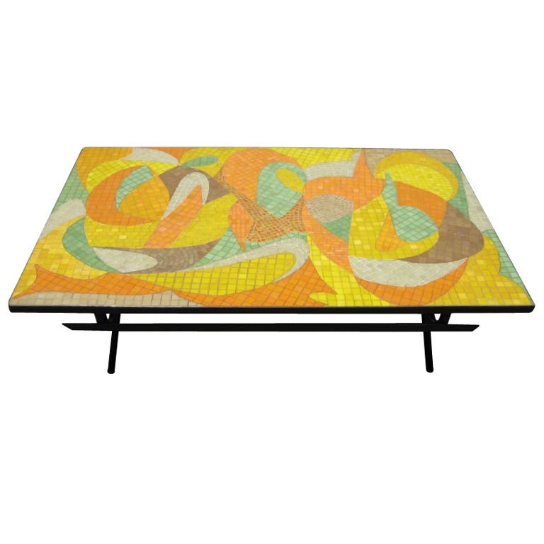Wonderful Latest Nelson Coffee Tables With Oriental Style Coffee Table Japanese Style Coffee Table Designs (Image 46 of 50)