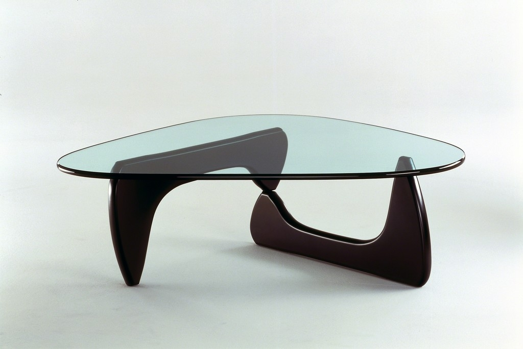 Wonderful Latest Noguchi Coffee Tables Within Isamu Noguchi Coffee Table In 50 1944 Artsy (Image 36 of 40)