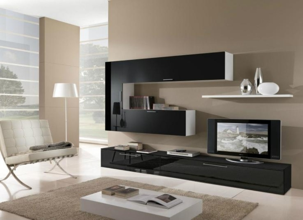 Wonderful Latest Sleek TV Stands With Regard To Amusing Living Room Tv Stand For Home Living Room Stands Living (Image 50 of 50)