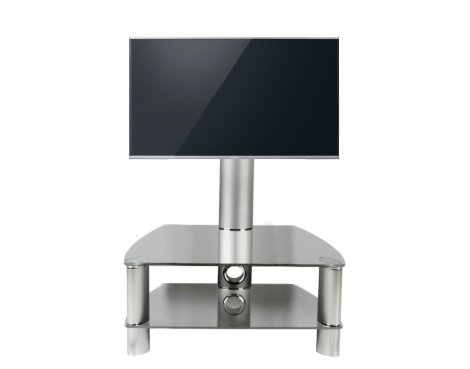 Wonderful Latest Stil TV Stands Pertaining To Stil Stand Stuk 2052chcl Tv Stands (View 14 of 49)