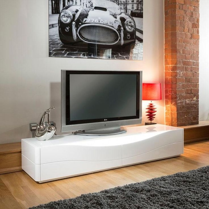 Wonderful Latest Stylish TV Cabinets In 46 Best Stylish Television Cabinets Images On Pinterest Living (Image 49 of 50)