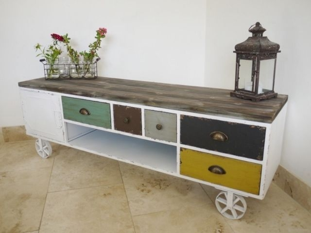 Wonderful Latest Unusual TV Cabinets Intended For Best 25 Flat Screen Tv Stands Ideas On Pinterest Flat Screen (Image 48 of 50)