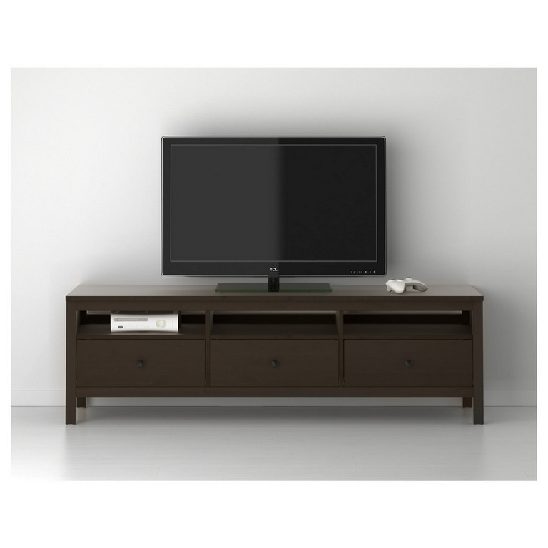 Wonderful Latest Very Tall TV Stands With Regard To Very Tall Tv Stand (Image 44 of 50)