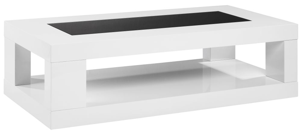 Wonderful Latest White And Black Coffee Tables In Gorgeous Black And White Coffee Table With Beautiful Black And (Image 37 of 40)