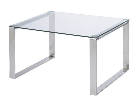 Wonderful Latest White Square Coffee Table Intended For Coffee Tables (Image 45 of 50)