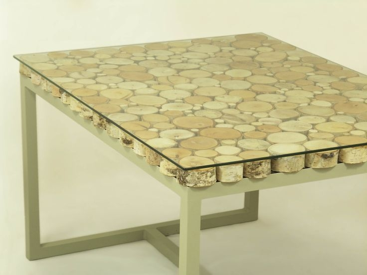 Wonderful New Birch Coffee Tables Inside 27 Best Starbucks Images On Pinterest (Image 50 of 50)
