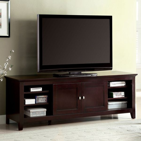 Wonderful New Cherry TV Stands Pertaining To Best 25 Cherry Tv Stand Ideas On Pinterest Floating Tv Stand (Image 48 of 50)