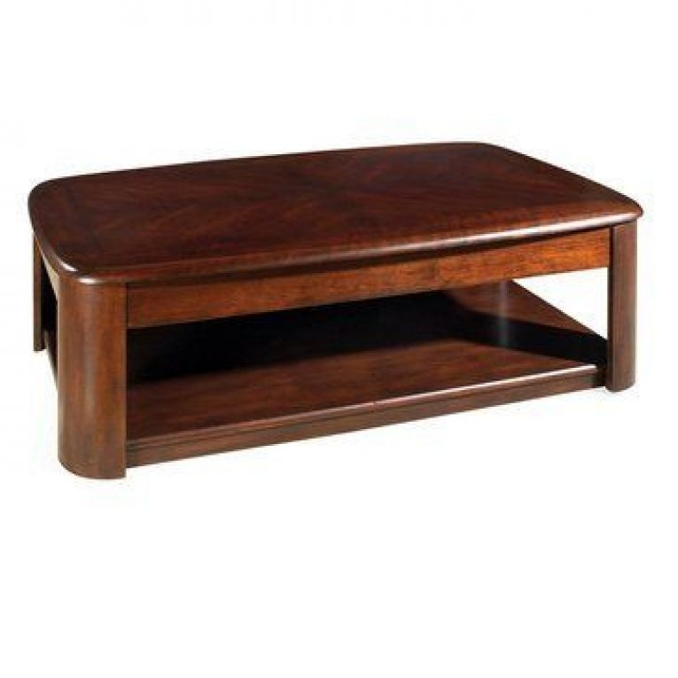 Wonderful New Coffee Table Rounded Corners With Rounded Corner Coffee Table (Image 48 of 50)