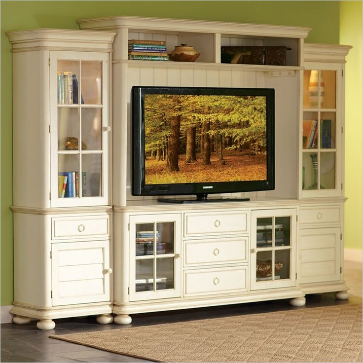 Wonderful New Country Style TV Cabinets With Regard To 9 Best New Living Room Ideas Images On Pinterest Country Style (View 5 of 50)
