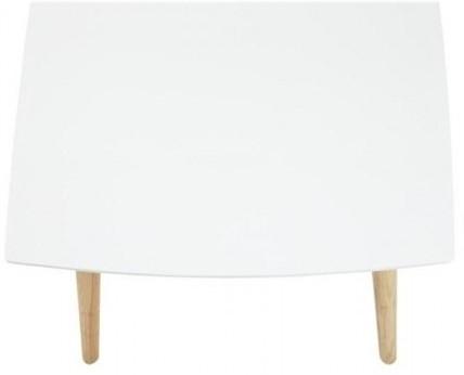 Wonderful New Elise Coffee Tables In Elise Coffee Table Coffee Tables (Image 36 of 40)