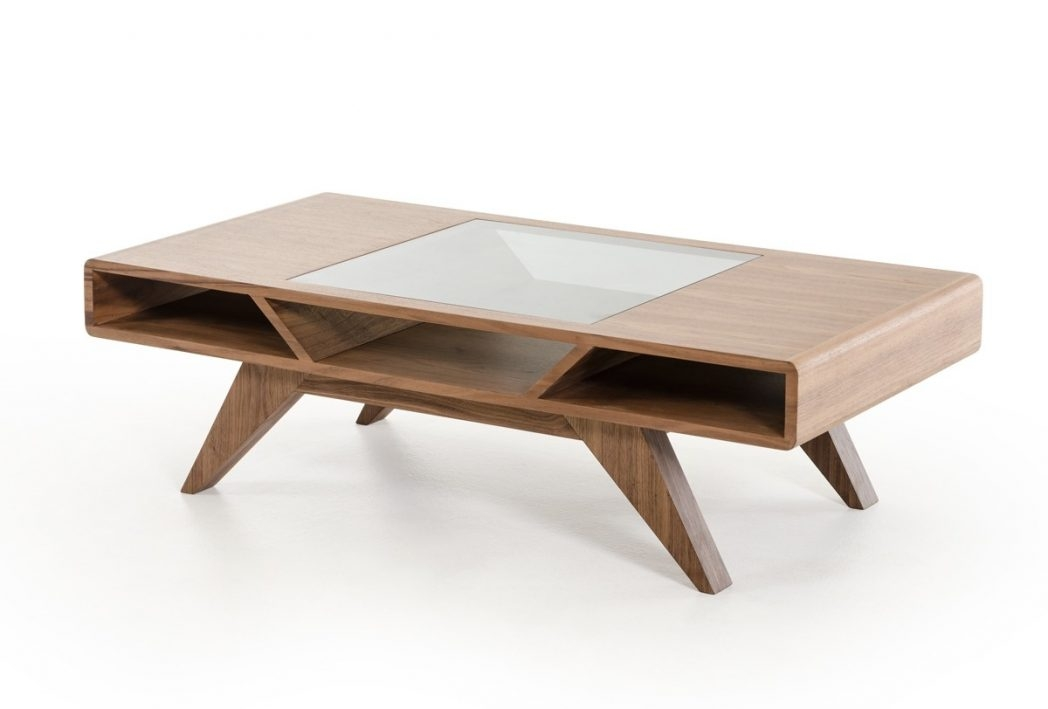 Wonderful New Extra Large Low Coffee Tables Regarding Large Round Modern Coffee Table Tables Thippo (Image 49 of 50)