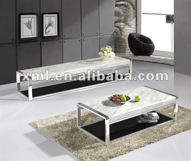 Wonderful New Luxury TV Stands For Modern Wooden Tv Stands Designs Buy Modern Wooden Tv Standslcd (Image 48 of 50)