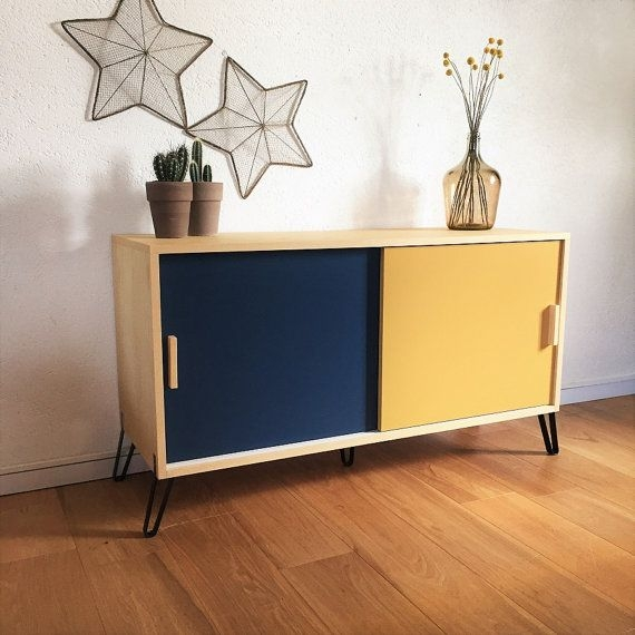 Wonderful New Sideboard TV Stands Within 1422 Best Furniture Images On Pinterest Tv Cabinets Home And (View 45 of 50)