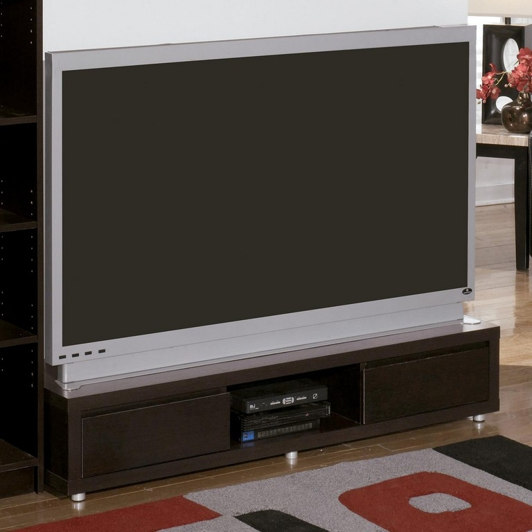 Wonderful New TV Stands For 50 Inch TVs Pertaining To Tv Stands For 50 Inch Tvs (Image 49 of 50)