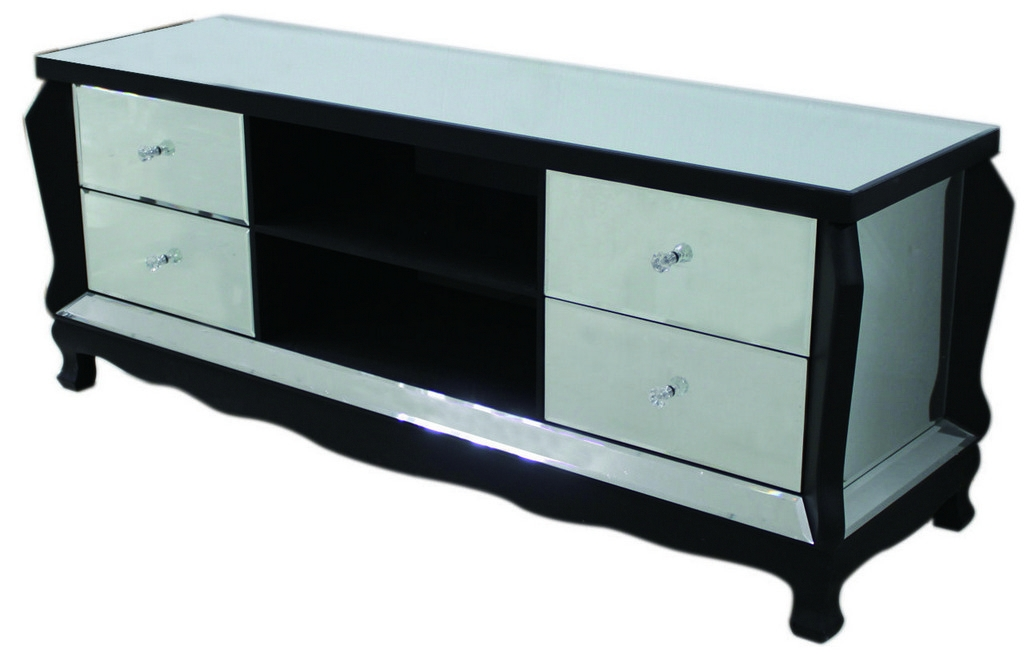 Wonderful New White Oval TV Stands In Oval Tv Stand White (Image 50 of 50)