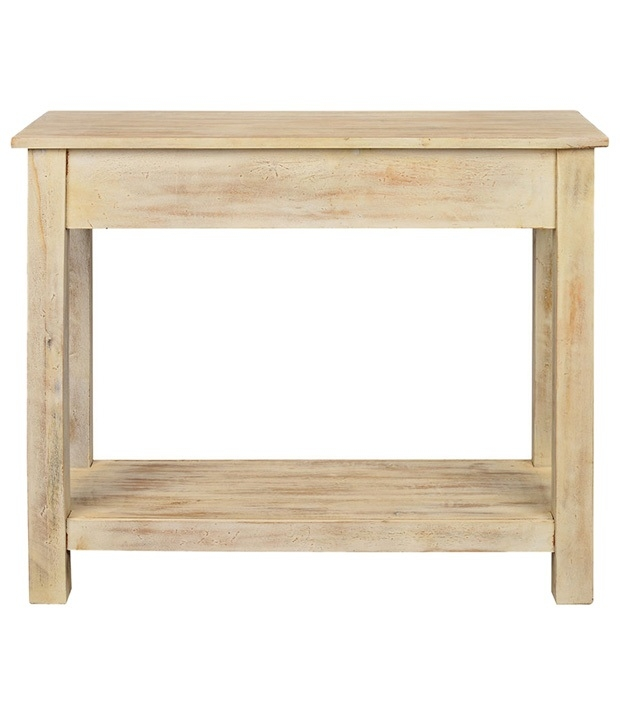 Wonderful Popular Buddha Coffee Tables Throughout Home Buddha Coffee Table Buy Home Buddha Coffee Table Online At (View 22 of 50)