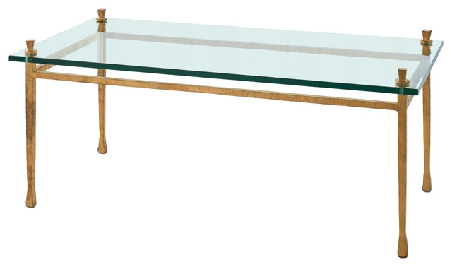 Wonderful Popular Floating Glass Coffee Tables With Regard To Floating Coffee Tables Houzz (Image 48 of 50)