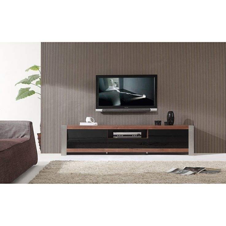 Wonderful Popular Light Brown TV Stands Inside 13 Best Entertainment Centers Images On Pinterest Tv Stands (Image 47 of 50)