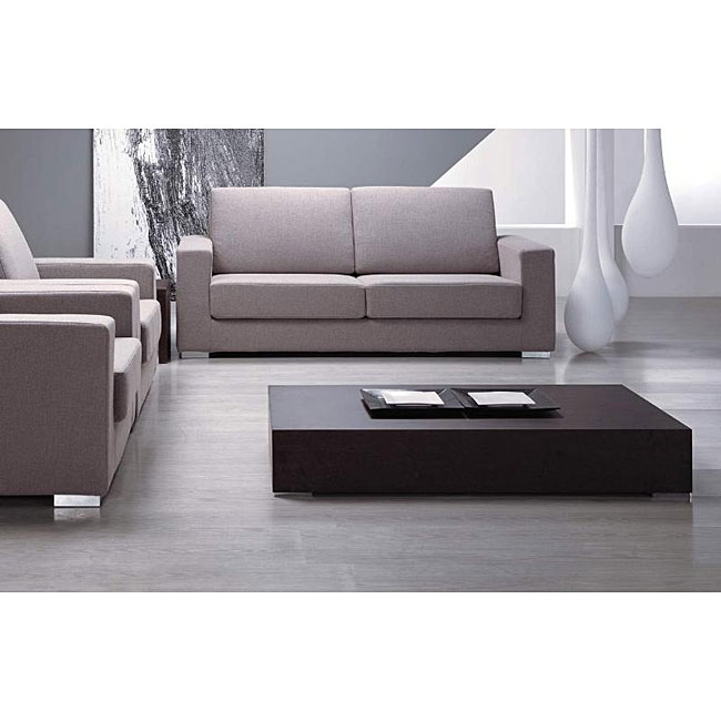 Wonderful Popular Low Rectangular Coffee Tables Inside Low Living Room Table 10 Modern Coffee Tablesbest 10 Low Coffee (View 8 of 50)
