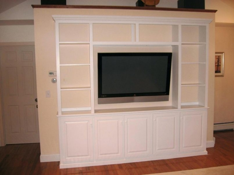 Wonderful Popular Maple TV Stands For Flat Screens With Furniture Maple Tv Stands For Flat Screens Cheap Tv Stands Ikea (Image 47 of 50)